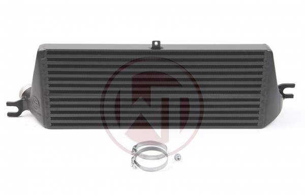 Intercooler Mini Cooper-S Rxx N18, Evo Performance (Wagner)