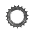 thumb_Crank Hub aanpassing2.png