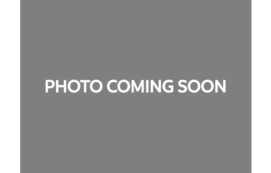 photo-coming-soon.png