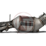thumb_Wagner_Downpipe_Catted_N55_335i_e9x_SS_v1.png
