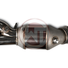 thumb_Wagner_Downpipe_Catted_N55_335i_e9x_SS_v2.png