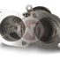 thumb_Wagner_Downpipe_Catted_N55_335i_e9x_SS_v3.png