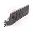 thumb_wagner_intercooler_mini_cooper_s_R5x_N14_v2.png