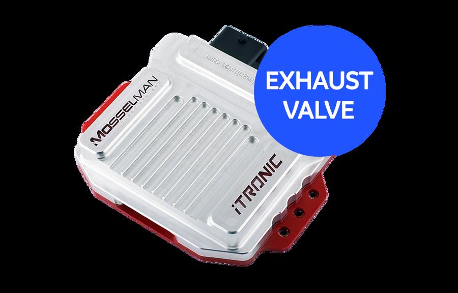 iTronic-ExhaustValve.png