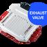 thumb_iTronic-ExhaustValve.png