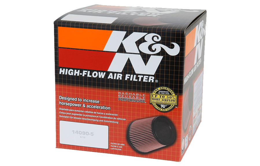 KN-product4.png