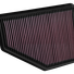 thumb_KNfilter-product1.png