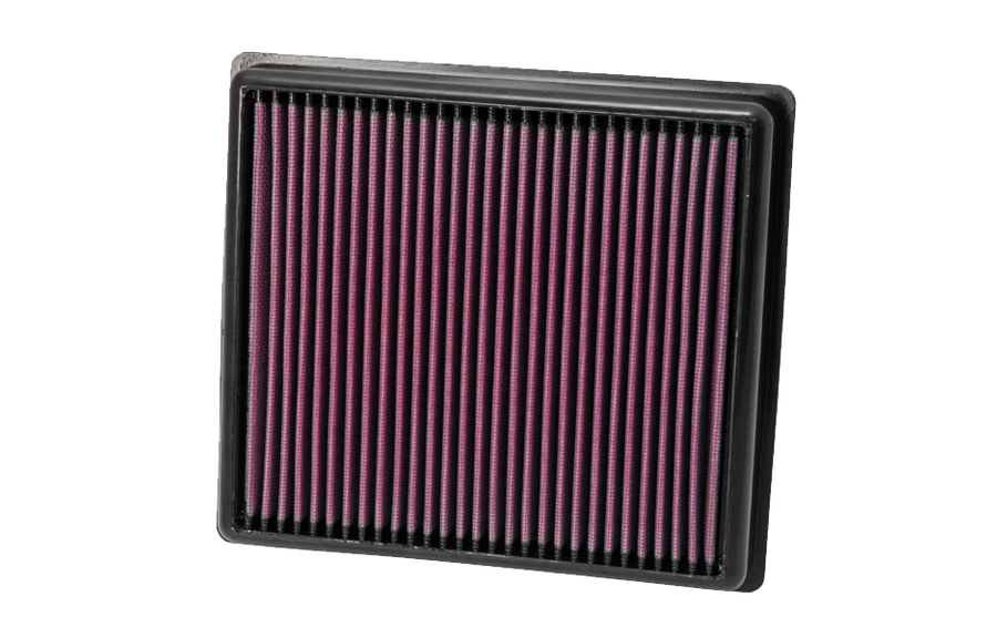KNfilter-product1.png