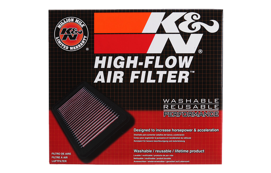 KNfilter-product3.png