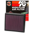 thumb_KNfilter-product2.png