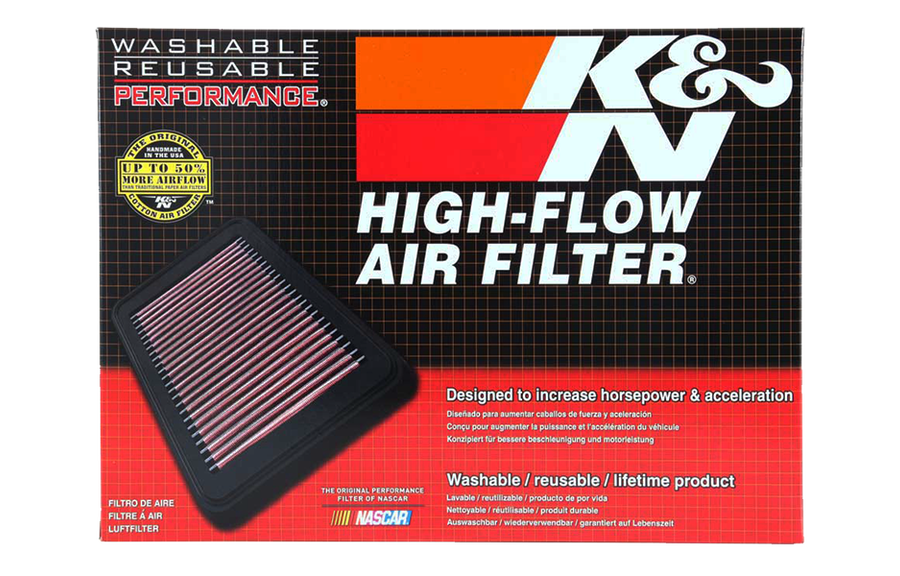 KNfilter-product2.png
