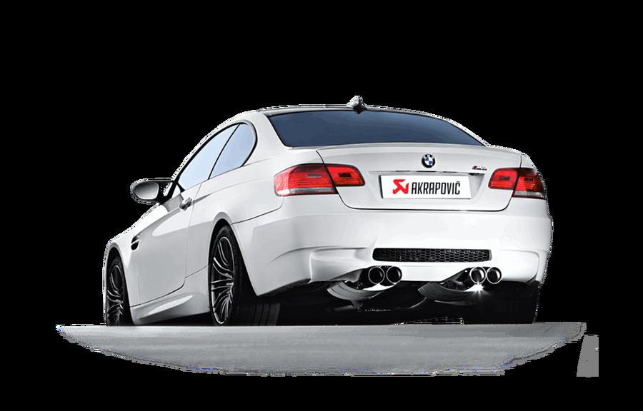 SLIP_ON_LINE_AKRAPOVIC_BMW_M3_E9x_V4.png