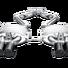 thumb_SLIP_ON_LINE_AKRAPOVIC_BMW_M3_E9x_V1.png