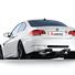 thumb_SLIP_ON_LINE_AKRAPOVIC_BMW_M3_E9x_V4.png