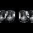thumb_Tail Pipe_Akrapovic_Carbon_BMW_1M_E82_V2.png