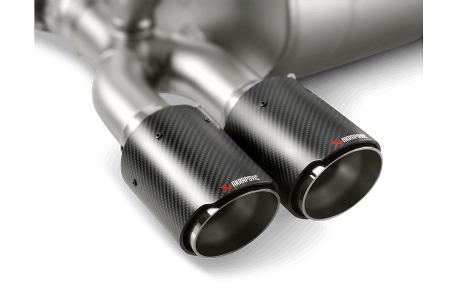 Tail_Pipe_Carbon_BMW_M3_M4_F8x_V3.png
