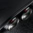 thumb_Tail_Pipe_Carbon_BMW_M3_M4_F8x_V4.png