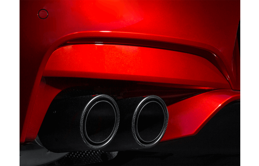 Tail_Pipe_Carbon_BMW_M5_M5_F1x_V3.png