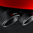 thumb_Tail_Pipe_Carbon_BMW_M5_M5_F1x_V4.png