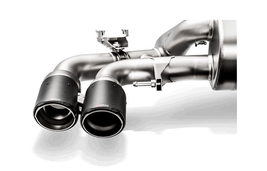 Tail_Pipe_Carbon_BMW_M5_F90_V1.png
