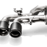 thumb_Tail_Pipe_Carbon_BMW_M5_F90_V1.png