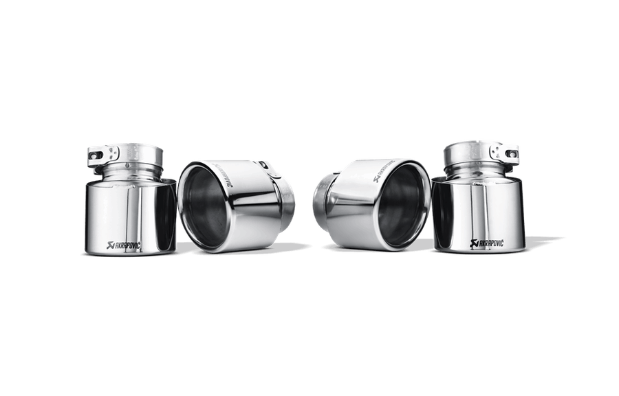 Tail Pipe Set_Akrapovic_X5M_X6M_E7x_V1.png