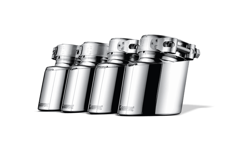 Tail Pipe Set_Akrapovic_X5M_X6M_E7x_V2.png