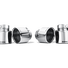 thumb_Tail Pipe Set_Akrapovic_X5M_X6M_E7x_V1.png