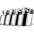thumb_Tail Pipe Set_Akrapovic_X5M_X6M_E7x_V2.png