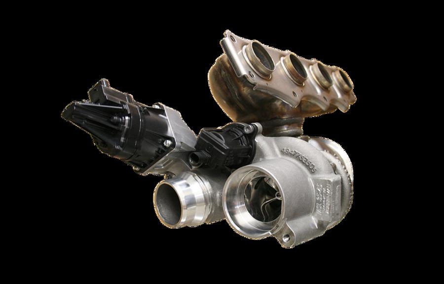 MSL35-45_N20_Turbo_Upgrade_V1.png