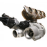 thumb_MSL35-45_N20_Turbo_Upgrade_V1.png