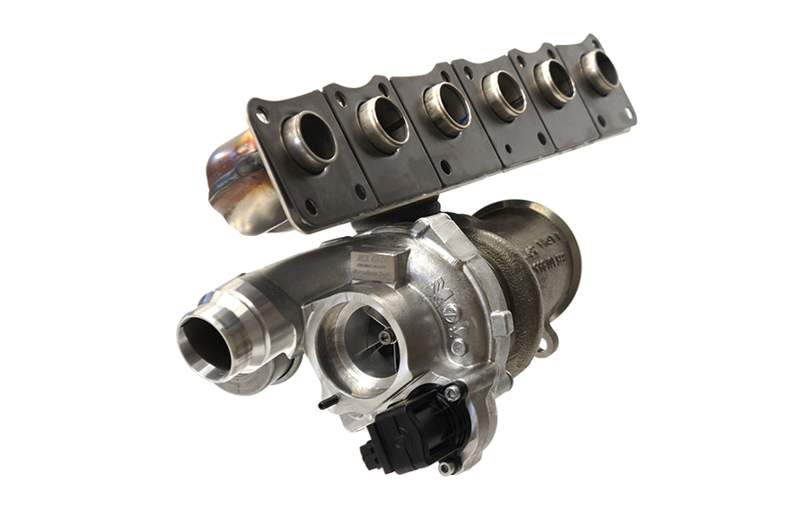 MSL42-54_S55_Turbo_Upgrade_V1.png