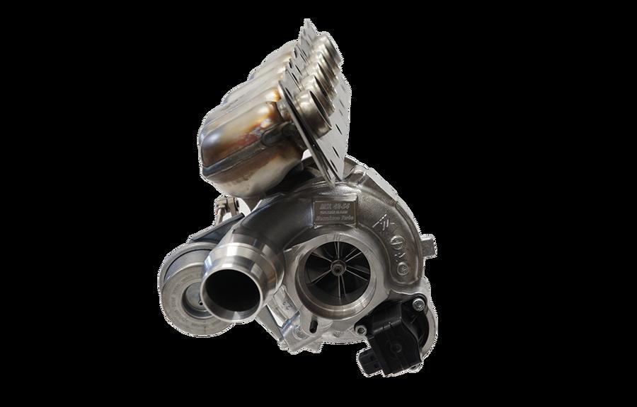 MSL42-54_S55_Turbo_Upgrade_V2.png