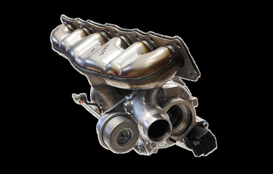 MSL42-54_S55_Turbo_Upgrade_V3.png