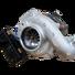 thumb_MSL48-55_M50d_N57_Turbo_Upgrade_V1.png