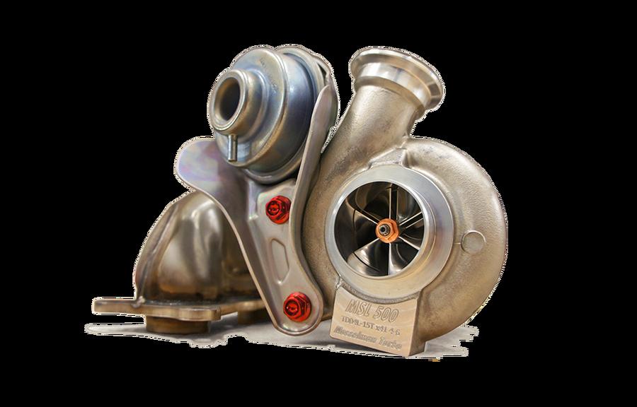 MSL50-65_N54_Turbo_Upgrade_V1.png