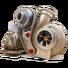 thumb_MSL50-65_N54_Turbo_Upgrade_V1.png